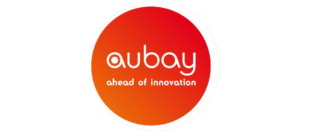Aubay Italia è azienda per i servizi digitali internazionale e partner di Junior IT Academy