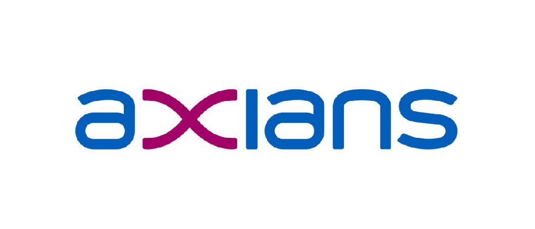 Axians Italia è partner di eForHum e Cisco Academy con oltre 10 risorse junior networking inserite e formate