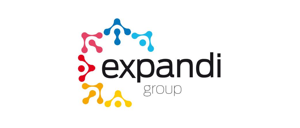 Expandi Group e Junior IT Academy collaborano nell'inserimento aziendale di developer cisco a Milano