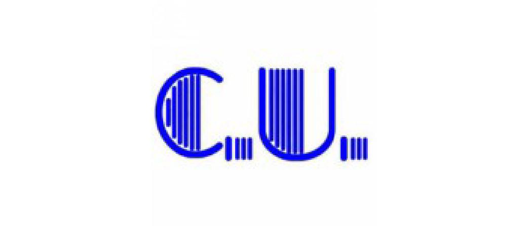 CU è fornitore di servizi internet (ISP) a Milano. Collabora con eForHum nella specializzazione e certificazione Cisco di sistemisti di rete junior