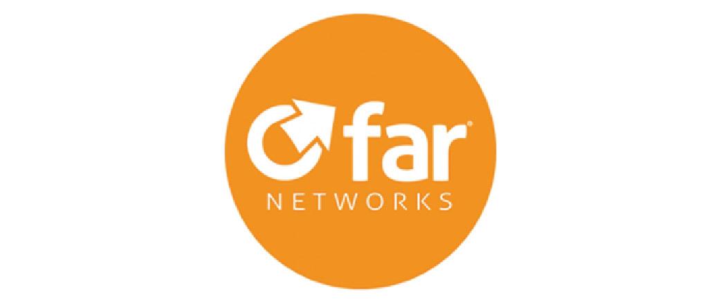 Far Networks è un'azienda informatica specializzata in system integration: da oltre 5 anni assume sistemisti di rete e developer cisco