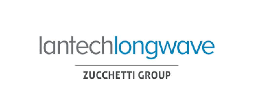 LantechLongwave è un'azienda partner cisco ed eforhum