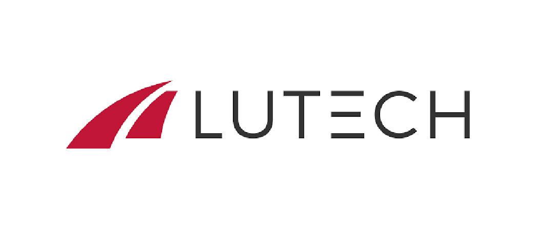 Gruppo Lutech forma e inserisce in azienda giovani talenti in ambito sicurezza, cybersecurity, networking e sviluppo software