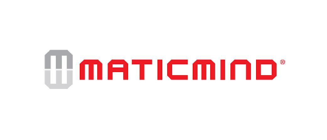 Azienda IT specializzata sui grandi clienti finali, Maticmind è partner Junior IT Academy da circa 5 anni