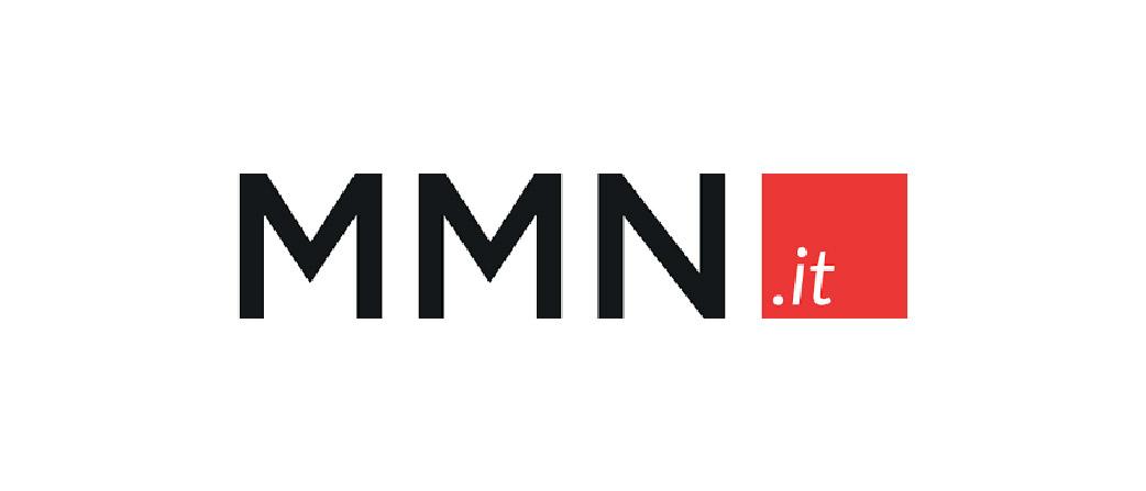 Magnetic Media Network (MMN) è un'azienda informatica che inserisce giovani network engineer di Milano e Bergamo