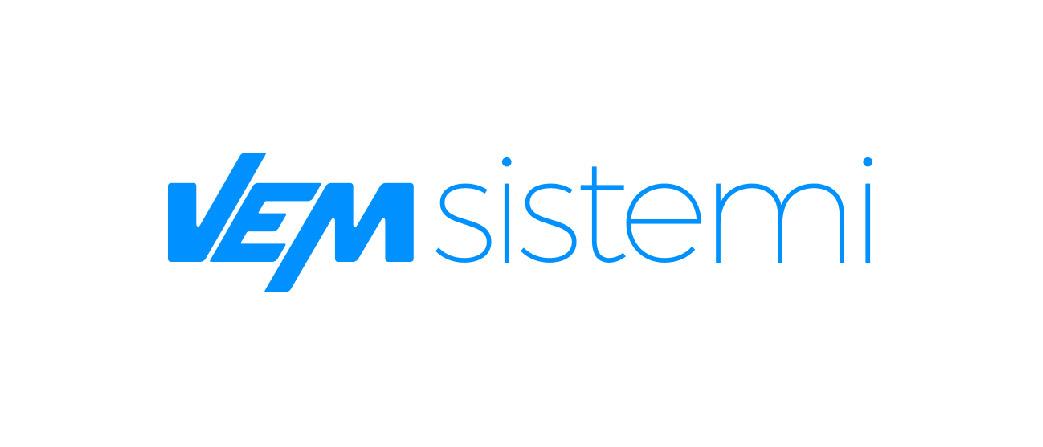 VEM Sistemi è un'importante partner cisco nazionale, con sedi a Milano, Forlì, Padova, Modena