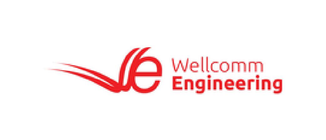 Wellcomm Engineering è azienda partner di Junior IT Academy da oltre 10 anni: certificazione cisco, palo alto networks e fortinet sono una caratteristica dei sistemisti di Wellcomm