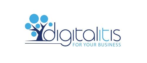 Digitalitis è un'azienda IT Partner di eForHum e del corso Junior Software Engineer