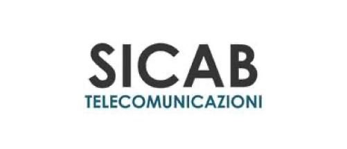 Azienda PMI informatica, SICAB è una realtà in cui si impara tecnologia collaboration e networking