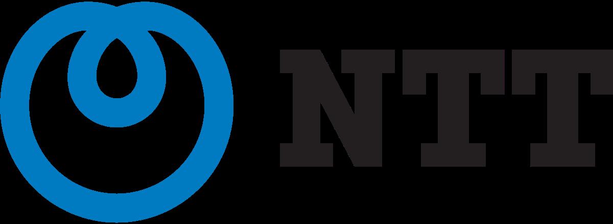 NTT è partner Cisco e Junior IT Academy con oltre 30 tecnici junior inseriti in azienda come esperti di reti e di sicurezza informatica