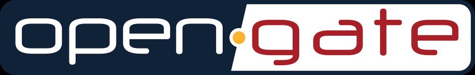 Open Gate è un'azienda IT di Milano specializzata in ambito sviluppo software